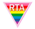 RTA accreditation